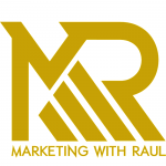 Marketing With Raul