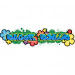 Sugar Souls Logo