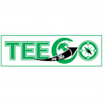 Tee On The Go Logo